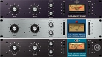 UAD 1176 Classic Limiter Collection