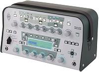 Kemper Profiling Amplifier Head WH
