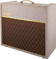 VOX Amplification Ltd AC15HW1X
