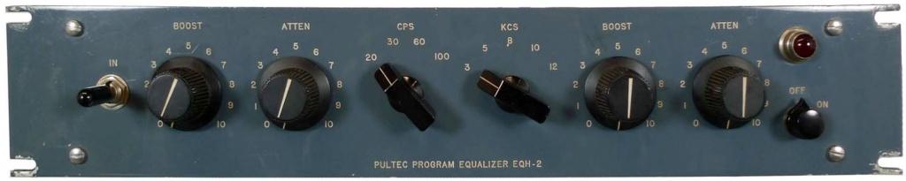 EQH-2