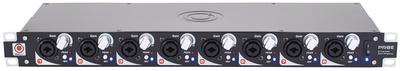 Sm Pro Audio PR8E