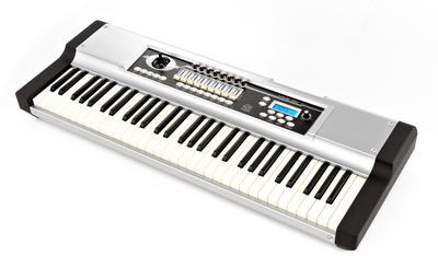 VMK-161 Organ Plus