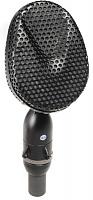 Coles Microphones 4038 (Single)