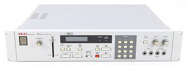 VX-90