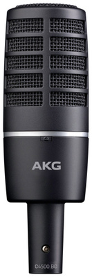 AKG C4500 BC