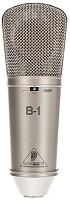 Behringer B212D
