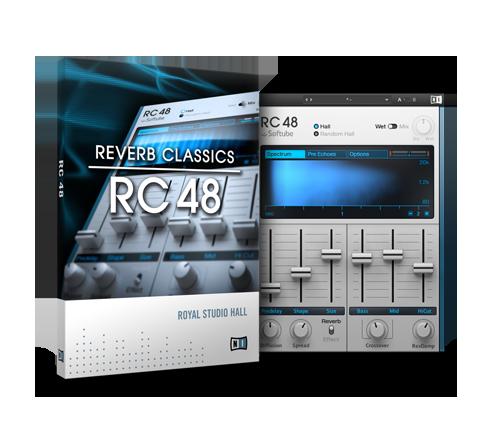 RC 48