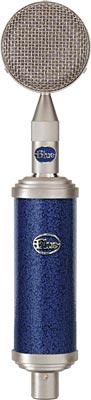 Blue Microphones Bottle Rocket Stage One