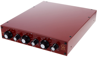 Golden Age EQ-73