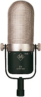 Golden Age Projects R1 Mk3 Active Ribbon Mic