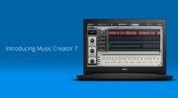 Music Creator 7