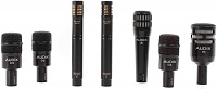Audix Microphones DP-7