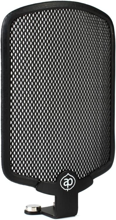 Aspen Pittman Designs PFM Magnetic Pop Filter