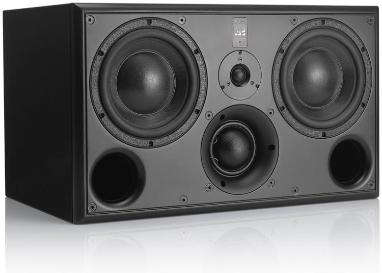 SCM45A Pro (pair)
