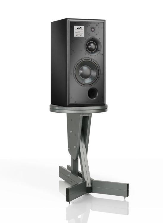 SCM50ASL Pro