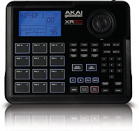 Akai Professional XR20