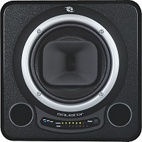 Equator Audio Q8