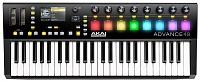Akai Professional Advance Series 49 Keyboard