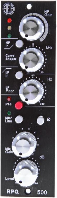 RPQ500