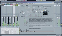 Ableton Max for Live