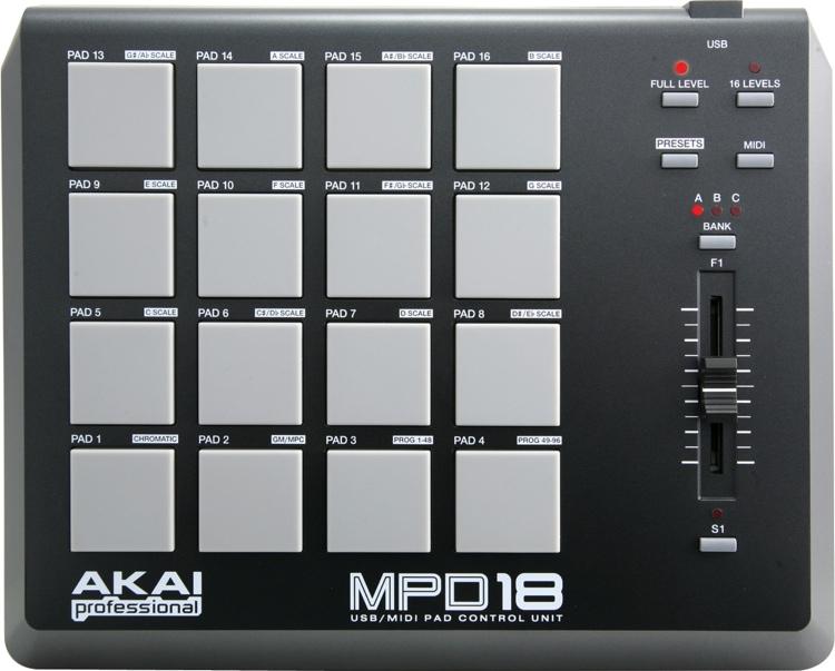 MPD18