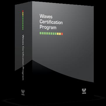 Certification Bundle