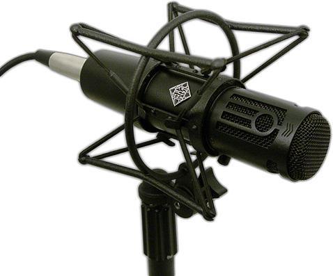 RM-5C