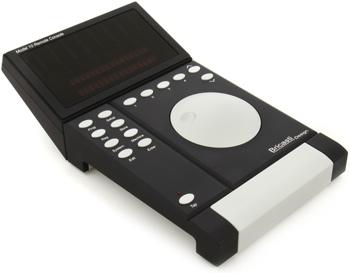 Model 10 Remote Control