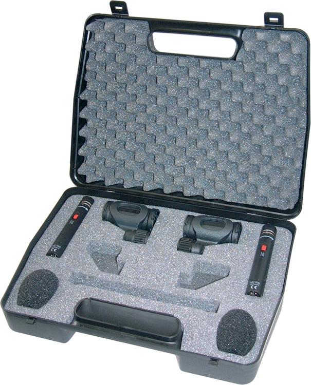 MC 930 Stereo Set