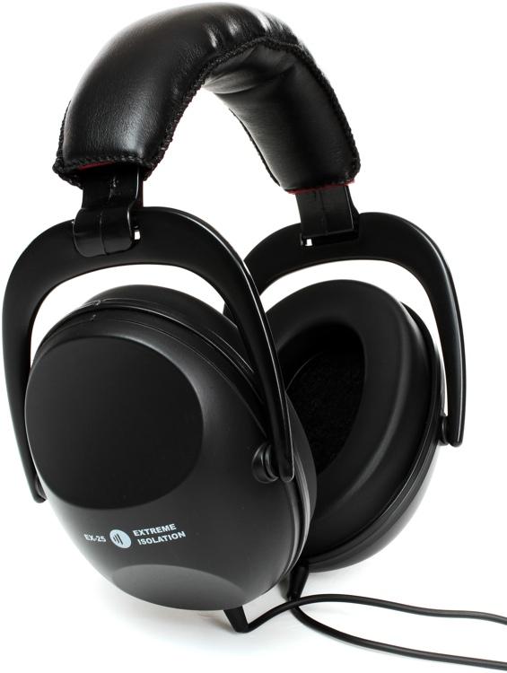 Direct Sound EX-25 Headphones