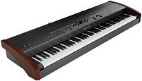 Kawai MP10 Stage Piano