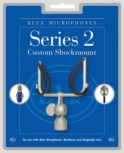 Series II Shock