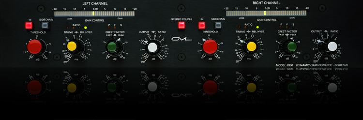 GML 8900