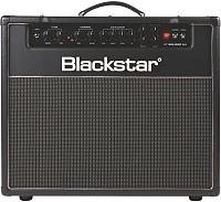 Blackstar HT Soloist 60 1x12 60-Watt Tube Combo