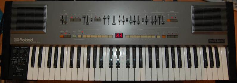 HS-60