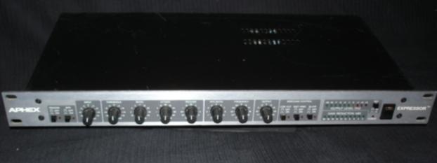 661 Expressor
