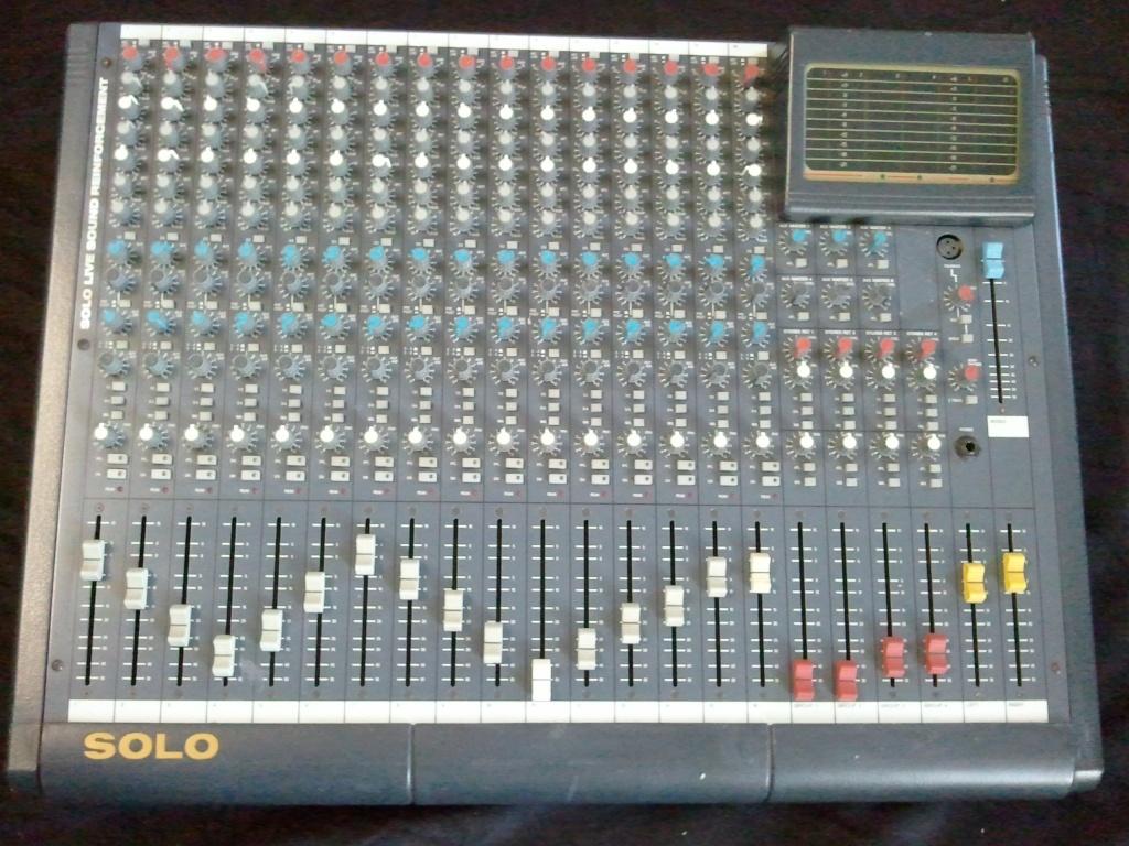 Mesa Boogie Dual Rectifier Gearslutz Society Electronic Circuit Schematic