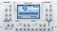reFX Audio Software Inc Nexus 2