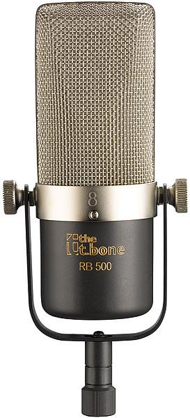 RB 500