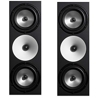 Amphion Loudspeakers Ltd. Two18 - Pair