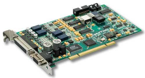 Lynx Studio Technology Two A