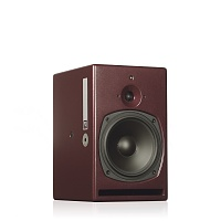 PSI Audio A21-M Burgundy