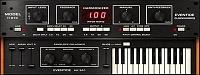 Universal Audio Eventide H910 Harmonizer Plug-in