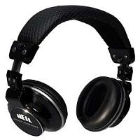 Heil Sound Pro Set 3 closed headphones