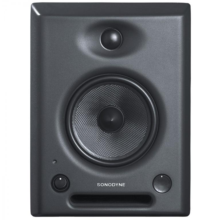 Sonodyne SRP 500