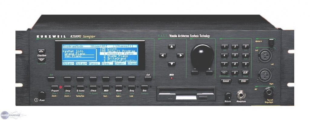 k2500R