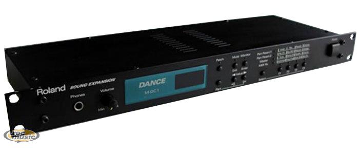 Sonar Sounds on Akai S1100/S3000 - Gearslutz