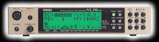 VL70m
