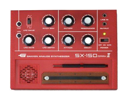SX-150