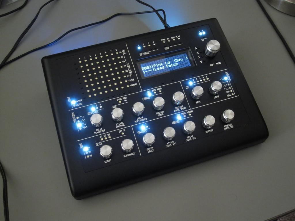 MB-6582